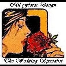 Mil Flores Design